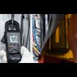 Flir CM72 600A AC True RMS digitális lakatfogó
