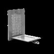Flir IRW-24PC nagy méretű infra ablak, 21.8 x 61 cm