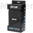 Flir TA10 hordtáska Flir DM9x műszerekhez