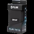 Flir TA10-F hordtáska Flir DM9x, TA72/74 és CM55/57 műszerekhez