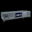 Quantum Data 804A HDMI videó generátor