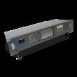 Quantum Data 804B HDMI videó generátor