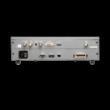 Quantum Data 882E HDMI videó teszt műszer