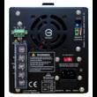 GW Instek SPS-2415 24V-15A, 1 csatornás, kapcsoló üzemű tápegység