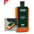 Extech BRD10 Vezetéknélküli USB videójel vevő