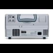 GW Instek GDS-2074E 70MHz, 4CH digitális oszcilloszkóp