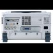 GW Instek GSP-9300BTG 3GHz spektrumanalizátor tracking generátorral