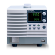 GW Instek PSW 250-13.5 250V-13.5A, 1 csatornás, programozható kapcsoló üzemű tápegység