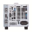 GW Instek PLR 36-20 36V-20A hibrid üzemű tápegység, alacsony zaj