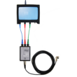 Pico PQ132 Starter - Standard Upgrade Kit