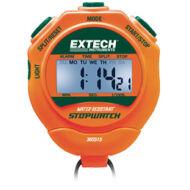 Extech 365515 Stopper