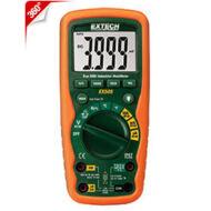 Extech EX505 digitális multiméter CAT IV