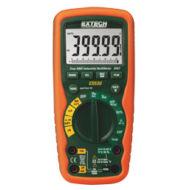 Extech EX530 digitális multiméter CAT IV