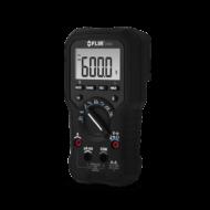 Flir DM66 True RMS digitális multiméter