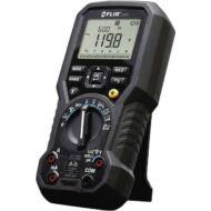 Flir DM90 True RMS digitális multiméter