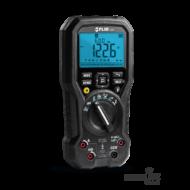 Flir DM92 True RMS digitális multiméter