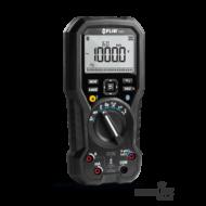 Flir DM93 True RMS digitális multiméter