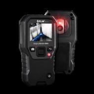 Flir MR160-KIT5 Nedvességmérő kombinált kéziműszer hőkamerával + MR08