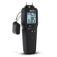 Flir MR55 nedvességmérő kéziműszer