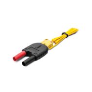 Flir TA60 univerzális hőelem adapter multiméterekhez