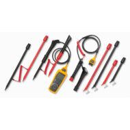 Fluke BT520ANG akkumulátor analizátorok