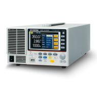 GW Instek ASR-2100R AC/DC tápegység 1000VA