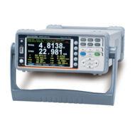 GW Instek GPM-8310 Digitális teljesítmény mérő