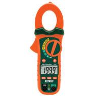Extech MA430 400A AC digitális lakatfogó