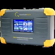 Quantum Data 780 videó teszt generátor és analizátor