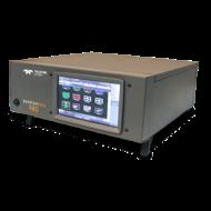 Quantum Data 980R videó teszt berendezés