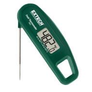 Extech TM55 ételhőmérő beszúró fejjel