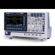 GW Instek GDS-1072B 70 MHz oszcilloszkóp