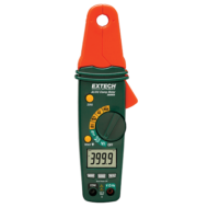 Extech 380950 - 80A AC/DC mini lakatfogó