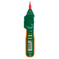 Extech 381676A Toll típusú DMM és Feszültség érzékelő