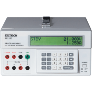 Extech 382280 40V/5A programozható DC tápegység