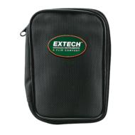 Extech 409992 Puha kicsi hordtáska