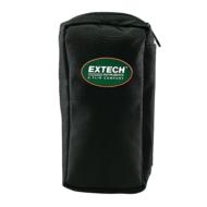 Extech 409996 Puha közepes hordtáska