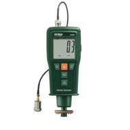 Extech 461880 Fordulatszámmérő kombinált műszer
