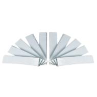 Extech 461937 Tartalék fényvisszaverős ragasztószalag forsulatszámmérő műszerekhez
