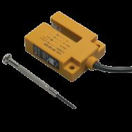 Extech 461957 Fotóelektromos szenzor Extech 461950 műszerhez
