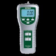 Extech 475040 Erőmérő kéziműszer, 49N