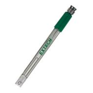 Extech 6012WS Vízálló toll típusú pH elektróda