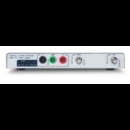 GW Instek AFG-225P USB-s 30MHz, 1CH arbitrázs jelalak generátor