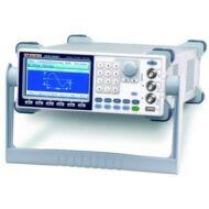 GW Instek AFG-3081 80MHz, 1CH arbitrázs jelalak generátor