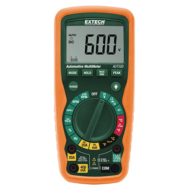 Extech AUT500 Autós multiméter