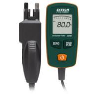 Extech AUT80 80A áramteszter Mini, ATC és MAX késes csatlakozókhoz