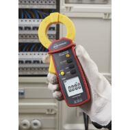 Amprobe ALC-110-EUR szivárgóáram-mérő lakatfogó