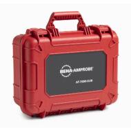 Amprobe CC-7000-EUR kemény hordtáska AT-7000 sorozatú műszerhez
