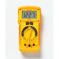 Amprobe HD110C multiméter 1500V DC