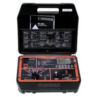 Amprobe MT204-S gép és berendezésvizsgáló